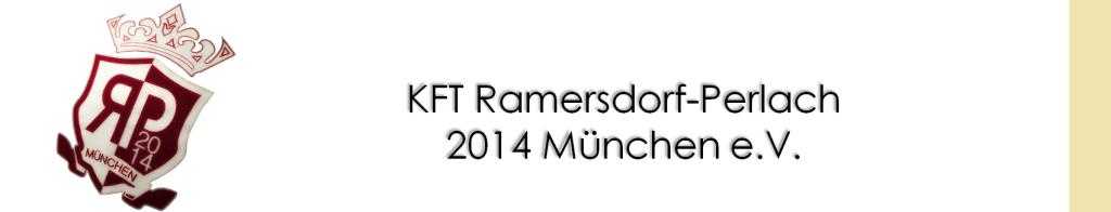 KFT Ramersdorf-Perlach